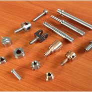 Precision Machined Parts | CNC Turned Parts | CNC Machined Parts | Investment Casting Parts | Sub Assembly